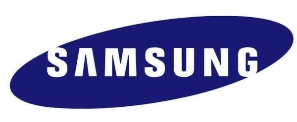 삼성 sds 소프트웨어 역량 테스트